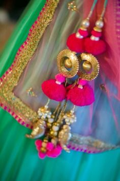 Atul Pratap Chauhan Photography Lehenga