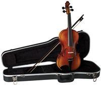 Violin 1/2 Rental - Economy