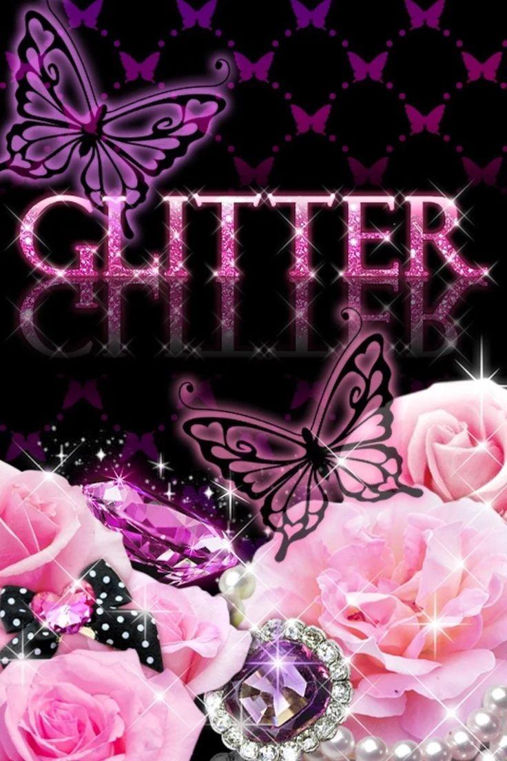 807 best butterflies images on pinterest butterflies beautiful