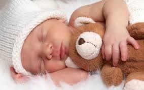 Znalezione obrazy dla zapytania słodziaki dzieciaki
