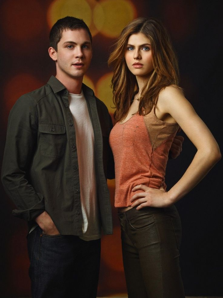 logan lerman and alexandra daddario relationship trust