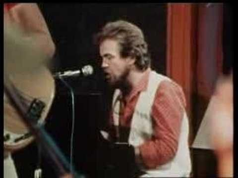 """Classic """"original"""" line up of the Little River Band."""