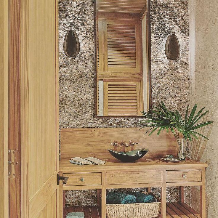 Oltre 25 fantastiche idee su moderno stile rustico su for Idee patio per case in stile ranch