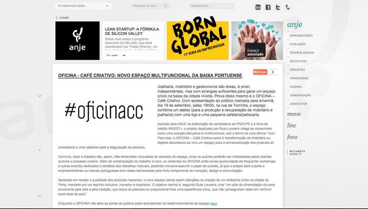 http://www.anje.pt/portal/anje-oficina-cafe-criativo-novo-espaco-multifuncional-da-baixa-portuense