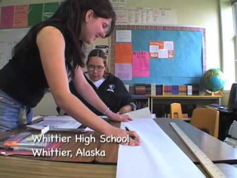 RISC Approach to Schooling - Reinventing Schools
