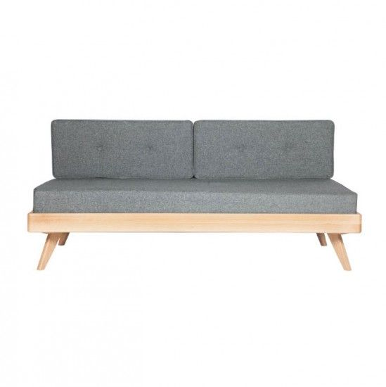 Bettsofa Design 45 best bettsofa images on sofas 3 4 beds and innovation