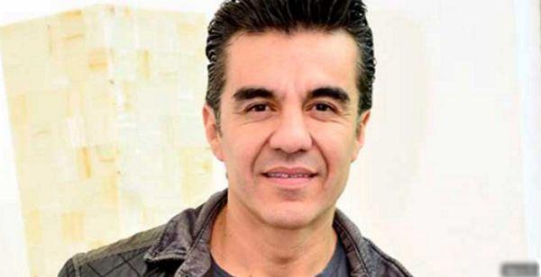 Tras asalto, amenazan de muerte a Adrián Uribe