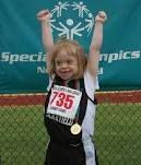 specialolympics - Google Search