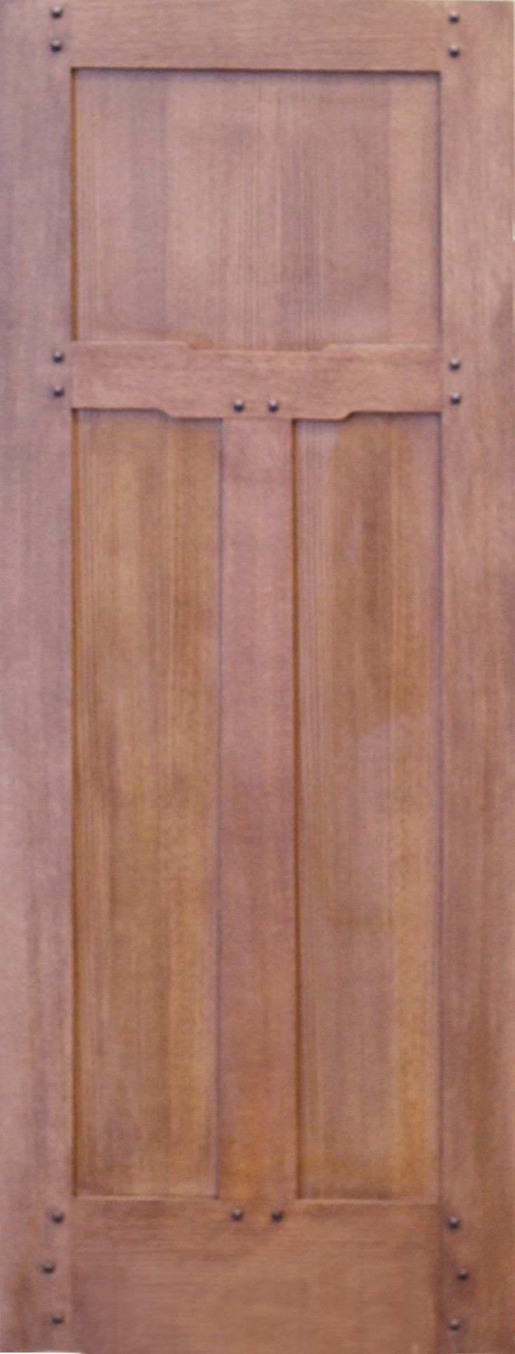 Rustic wood interior doors - Customized Statement Doors Fully Customized Interior Doors From Concept To A Work Of Art