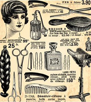 bastille hair salon