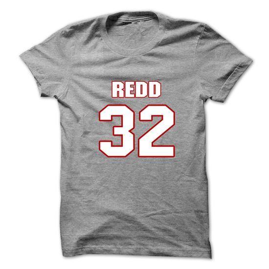 NFL Player Jacquizz Rodgers thirtytwo 32 - #tshirt redo #white sweater. TRY => https://www.sunfrog.com/Names/NFL-Player-Jacquizz-Rodgers-thirtytwo-32.html?68278