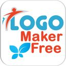 Download Logo Maker Free V 1.0:        Here we provide Logo Maker Free V 1.0 for Android 2.3.2++ Make your Brand powerful with Logo Maker Free app for free, it can be a logo, sticker or a label Logo Maker Free app will help you to make it easily and free of cost. Make your business a powerful brand in minutes. Logo Maker Free...  #Apps #androidgame #SkysolApps  #ArtDesign http://apkbot.com/apps/logo-maker-free-v-1-0.html