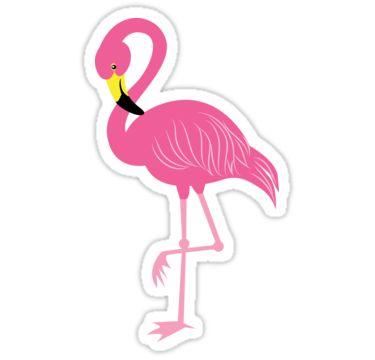 Resultado de imagem para flamingos png