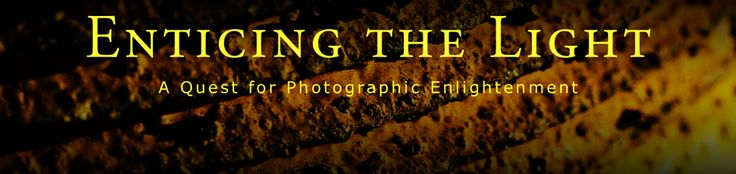 http://enticingthelight.com/freeware-image-editing-software-resources/