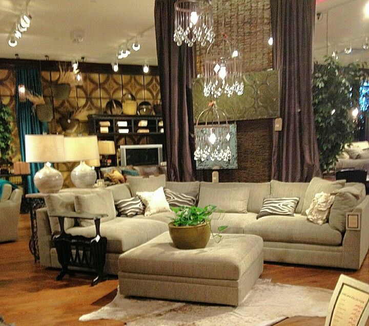 Our new couch Pavo sofa from Arhaus It gets delivered end of