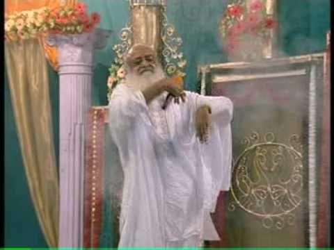 Asaram Ji Bapu-Bhakti Ki Dhara Guruver Bahate {Bhajan}