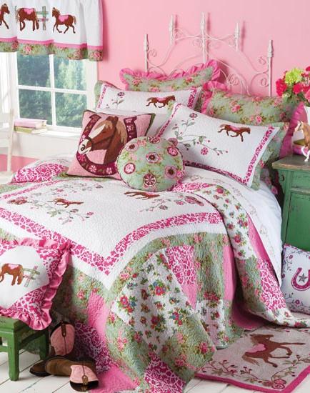 39 Best Bedding Bedroom Furniture Images On Pinterest Bedrooms Bedspreads And Beds