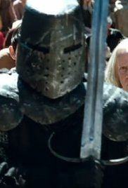 Merlin S01E09 Watch Online. A black knight crashes Arthur's coming-of-age ceremony, throwing down the gauntlet to any knight who will fight him, killing all who do, one day at a time. Gaius discovers he is Uther's ...