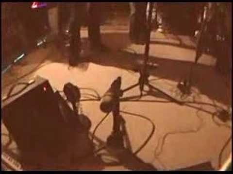 Anything Box - Carmen (Acoustic English) · Carmen GoldsmithAcoustic