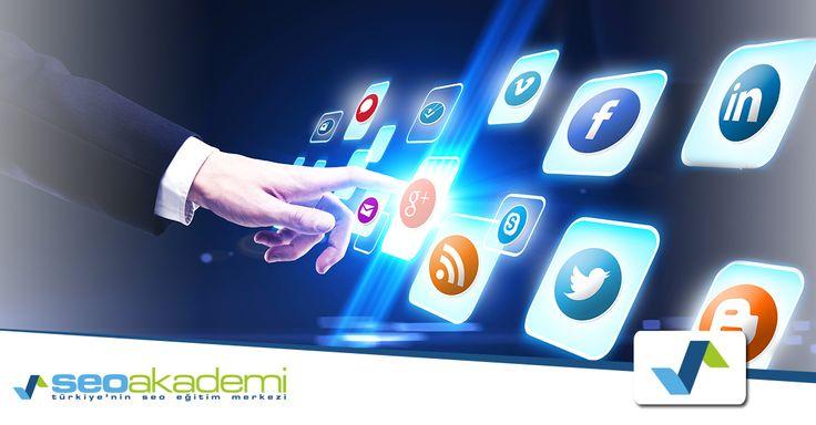 Sosyal Medya Uzmanı Nasıl Olunur? Sosyal medya uzmanı, basın danışmanı, reklamcı, halkla ilişkiler uzmanı, pazarlamacı özellikleri olan uzmanların görev ve sorumlulukları. http://www.seoakademi.com.tr/sosyal-medya-uzmani-nasil-olunur/