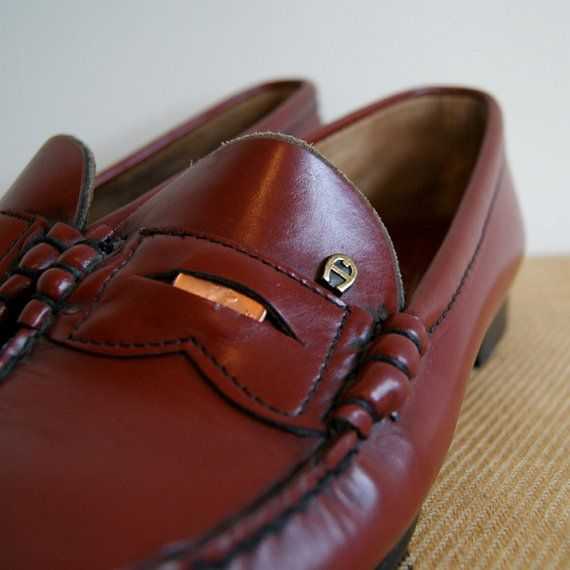 a9d73519568 Penny Loafers
