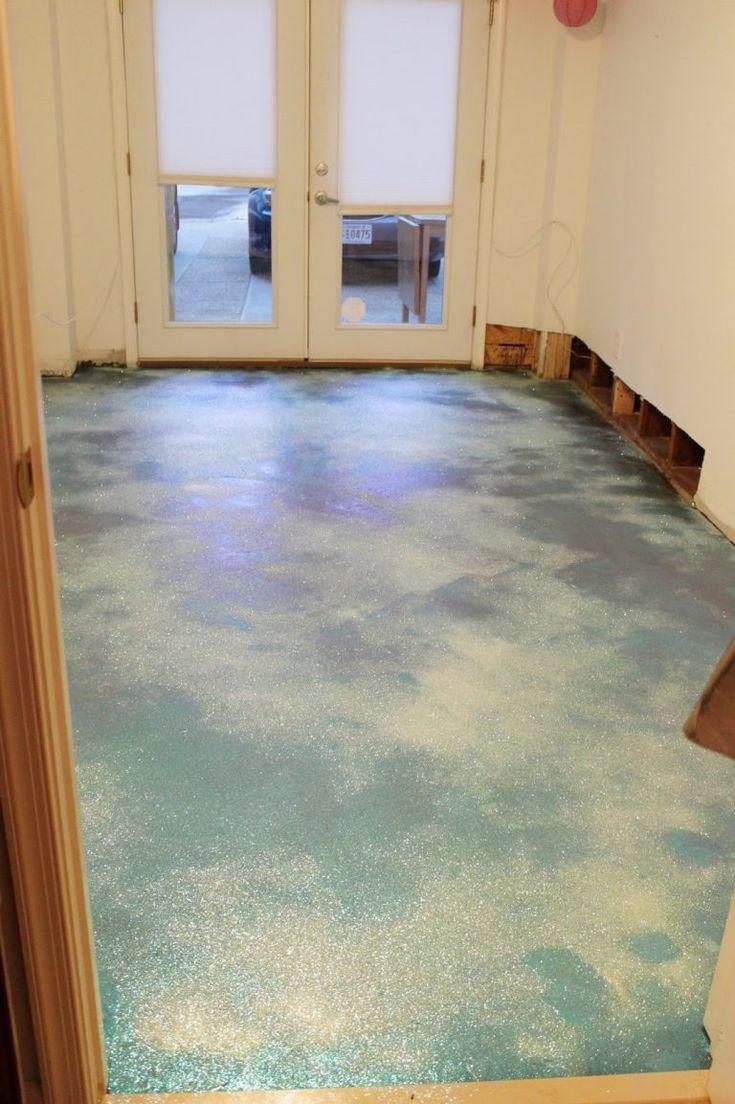 Diy 3D Epoxy Floors Epoxy floor, Epoxy floor 3d, Diy