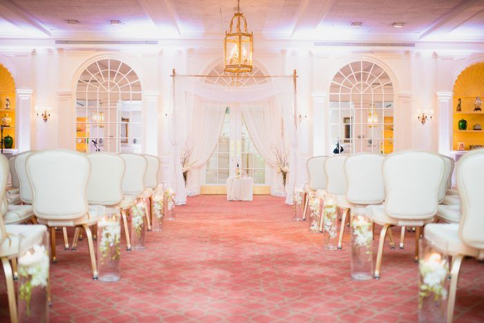 Maryland Country Club Wedding, Columbia Country Club | Kissick Photography