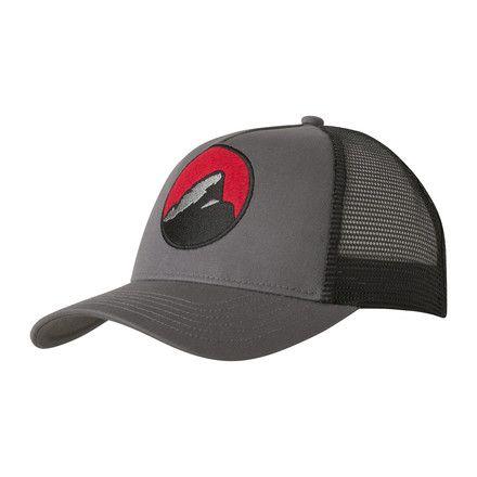 daded62ede7 Gear - Hats   Headwear - Mountain Khakis