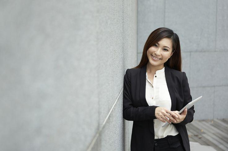 OPPS Inc. - Online Reputation Management Agency. http://www.oppsinc.com/