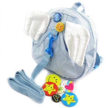 80 best images about Baby Harness & Leashes on Pinterest ...