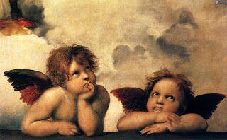 Clorofilla: Scopri il piacere della bontà
