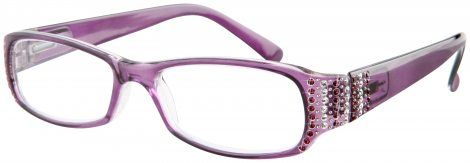 Fashion Readers - Diamante - Sight Station™ Prices from: 25.00