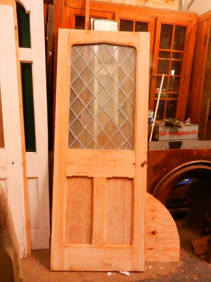 17 best images about doors reclaimed antique for sale for Old wood doors salvaged