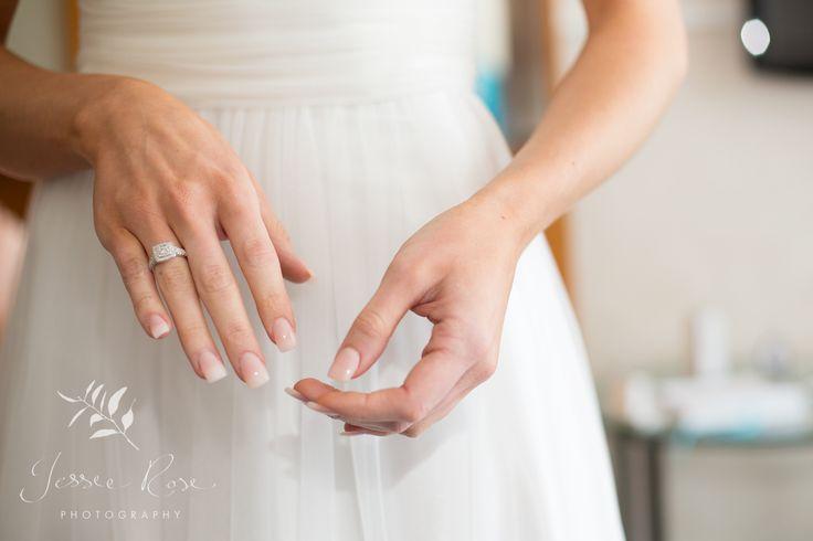 Jemimah & Christopher @ Jessie Rose Photography #bouquet #weddingphotography #weddingdetails #sydneyphotographer #sydneywedding #bride #engagement_ring