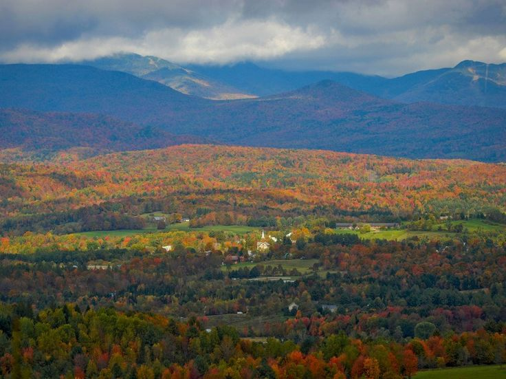 One of the most acclaimed alpine resorts in the Northeast is located just miles from gourmet dining, world famous Vermont cheddar cheese, and, oh yes, Ben and Jerry's. It's not surprising that the town of Waterbury attracts a wide range of visitors, but the real mystery is why any sane traveler would opt to go elsewhere while in this part of New England. The quaint village of a little more than 4,000 people was devastated by Hurricane Irene in the summer of 2011. Thankfully, it has bounced…