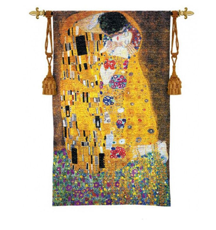 1499 best Tapestries and Wall Hangings images on Pinterest | Room ...