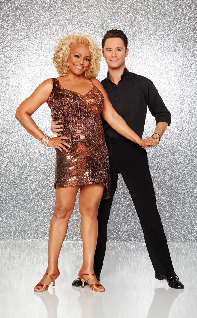 What Dancing With the Stars Advice Did Kim Fields Get From NeNe Leakes?  Dancing With the Stars Season 22, DWTS