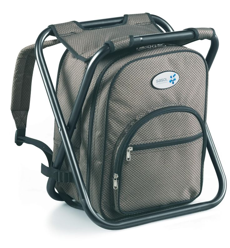 #coolerbag #outdoor #safari #gamedrive #brandinnovation  For more of our safari products visit our website at www.brandinnovation.co.za