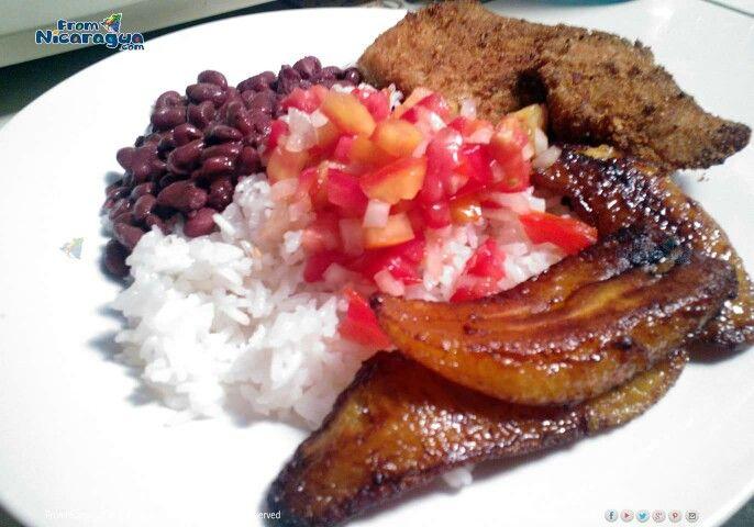 17 best images about comida nicarag252ense frutas y antojos