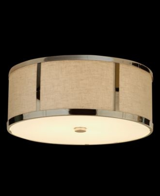 Trend Flushmount Butler - Lighting u0026 L&s - for the home - Macyu0027s & 9 best Lights for Condo Hallway images on Pinterest | Condos ... azcodes.com