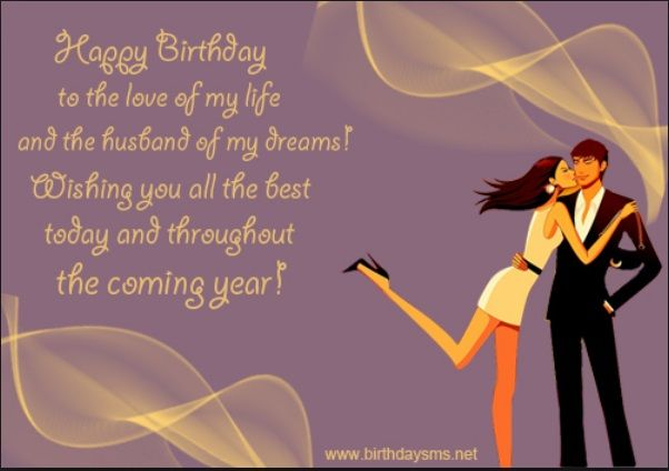 Best Birthday Quotes For Wife From Husband: 1000+ Images About Quotes For Hubby On Pinterest