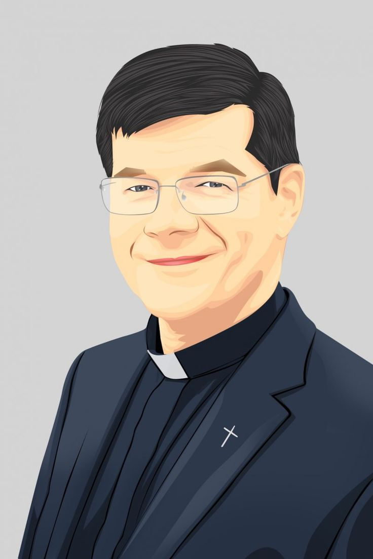 Führte der Erzbischof in Freiburg Sozialversicherungen nicht richtig ab – Schaden 160 Millionen Euro?