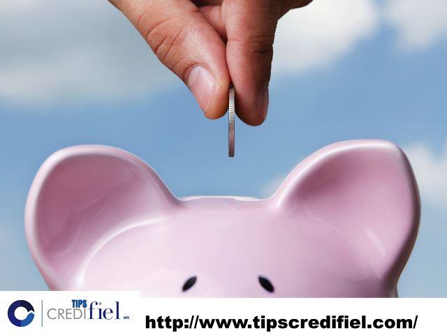 #credito #credifiel #imprevisto #pension #retiro CRÉDITO CREDIFIEL te dice. ¿Cómo empiezo a ahorrar mi dinero? Siempre que puedas, anota tus gastos en un cuaderno o en un programa de hojas de cálculo para poder mantener registros a largo plazo, ten en cuenta que hoy en día existen cientos de aplicaciones que puedes descargar para tu teléfono y pueden ayudarte a mantener un seguimiento de tus gastos (muchas son gratuitas). http://www.credifiel.com.mx/
