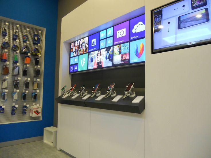 microsoft-windows-store-formatting