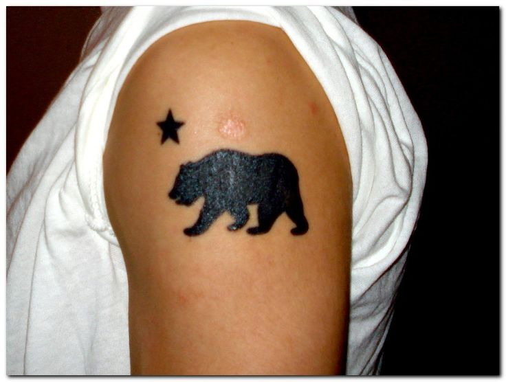 Index of /designs/bear-tattoo-designs/bear-tattoo-designs