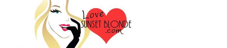 Coconut Oil: NEW FAVORITE BEAUTY SECRET | Sunset Blonde's Blog