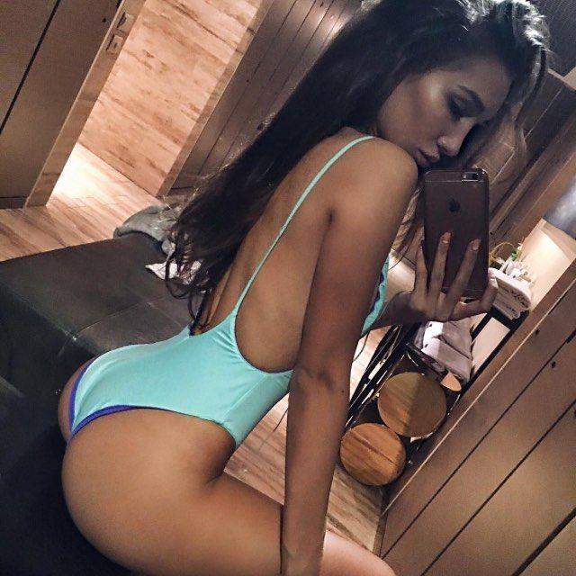 #thong #underwear #masturbation #asiangirl #asian #selfie #selfietime  #selfiequeen | Instagram | Girls selfies, Instagram girls, Bikini girls