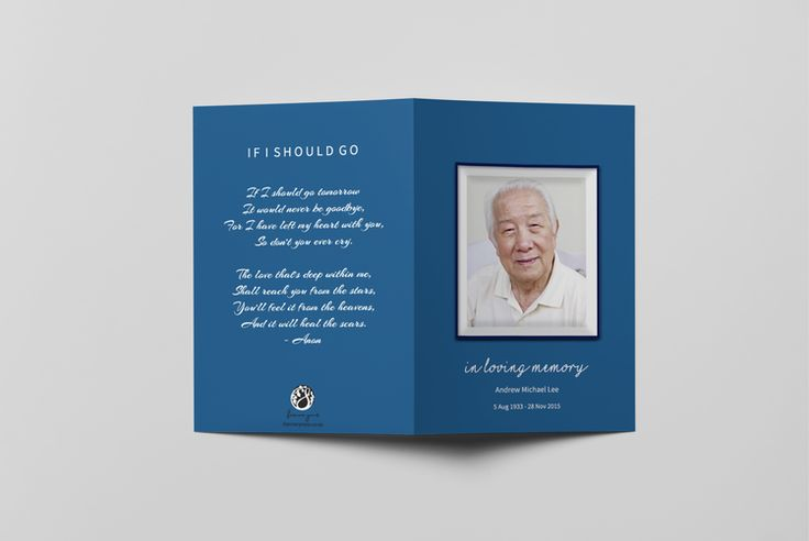 69 best our funeral programs images on pinterest funeral graphic simplicity funeral program template by foreveryours customized within 24hours solutioingenieria Choice Image