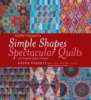32 best Kaffe Fassett quilt ideas images on Pinterest | Tables ... : discounted quilts - Adamdwight.com