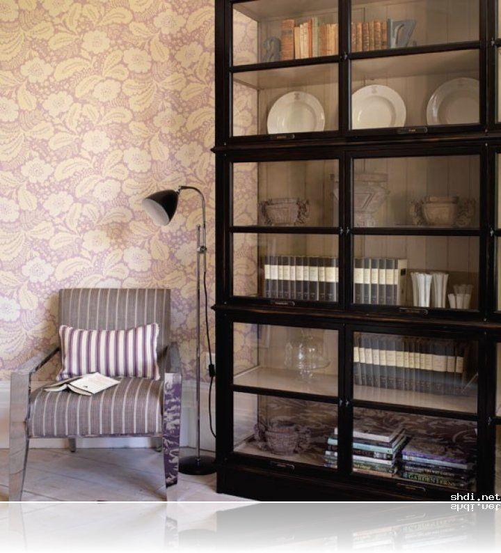 modern crockery cabinet designs modern country bedroomsliving room